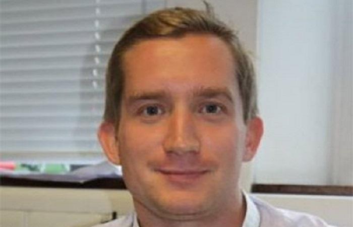 Matt Creagh equal parental leave