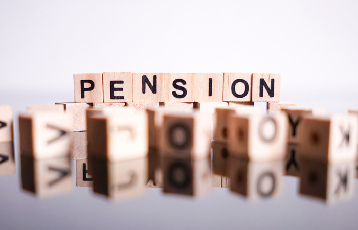 AWH Group Pension Scheme completes £2.3m buyout with Aviva