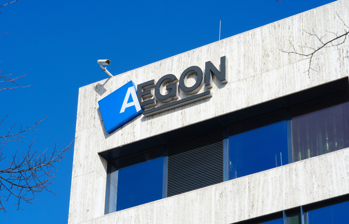 Aegon UK initiates mental health training sessions for 120 managers