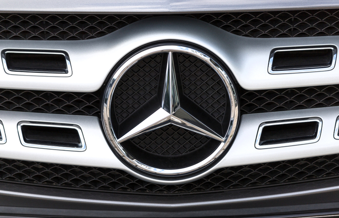 Daimler rewards employees with profit-sharing scheme bonus