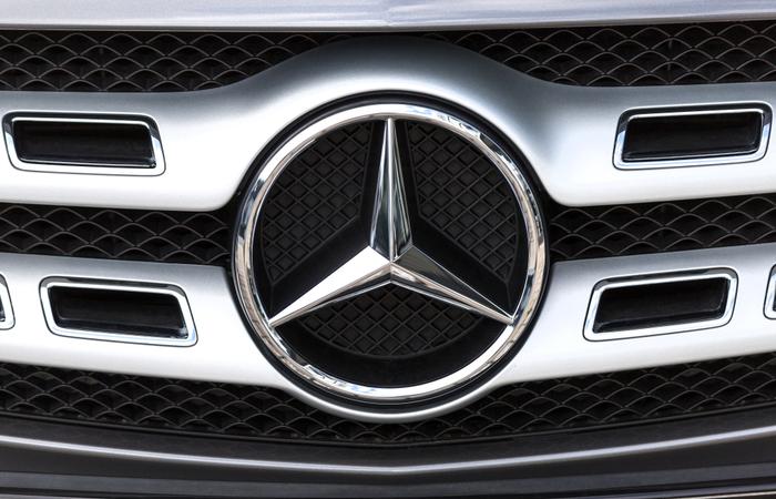 Daimler rewards employees with profit-sharing scheme bonus