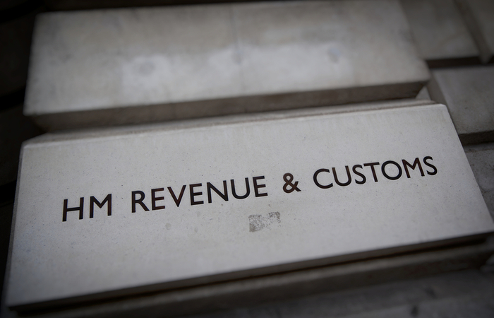 HMRC make changes to off-payroll working rules
