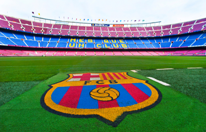 FC Barcelona players to defer pay to support all non-sporting staff