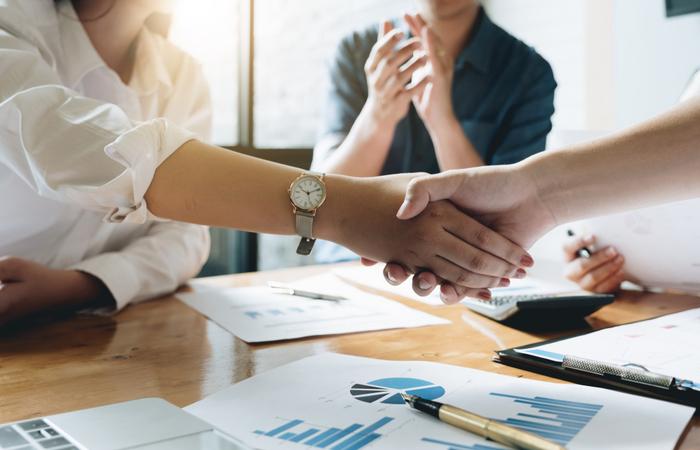 Salary Finance acquire financial wellbeing platform Neyber