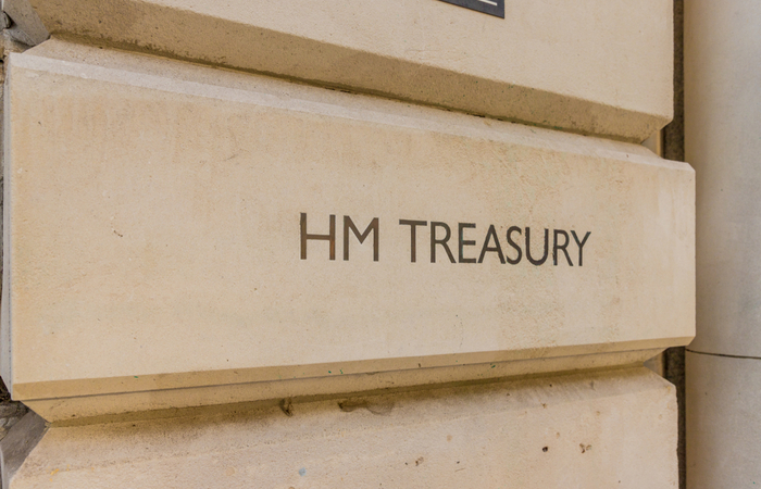 Government publishes review of IR35 off-payroll rules