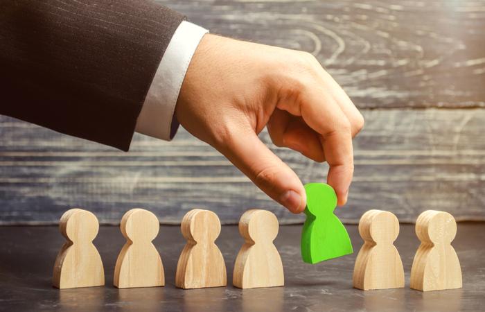 Government launch review of enterprise management incentive schemes