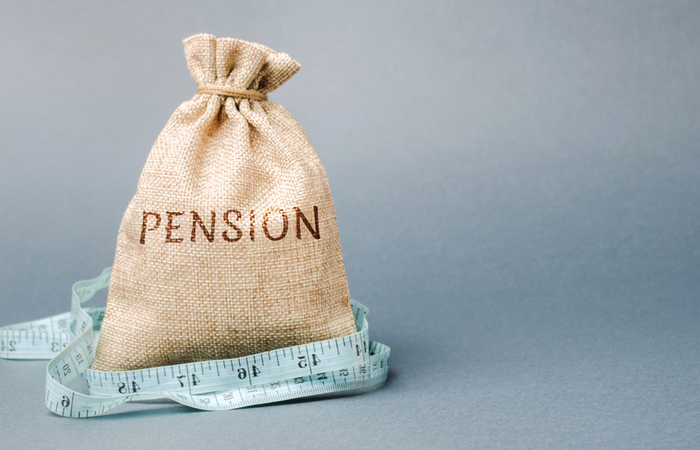 TPR increases pension standards and protection of members