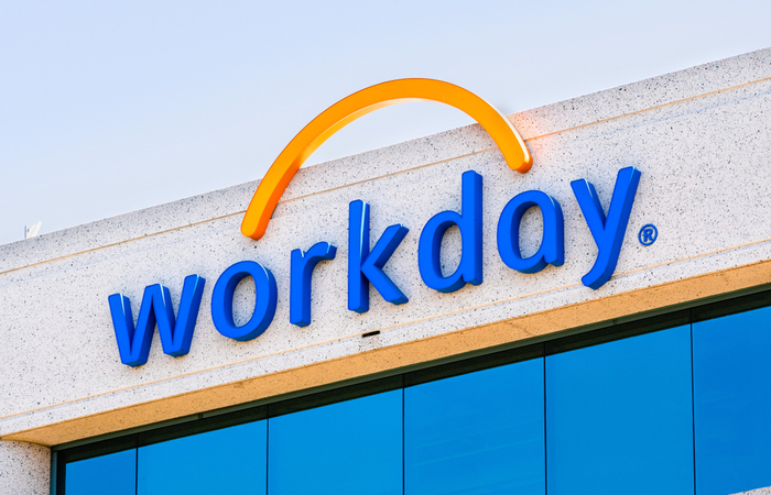 Workday offers employees one-time coronavirus payment