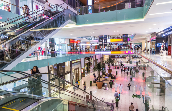 Wren Kitchens, HMV, and Selfridges included in top UK employers