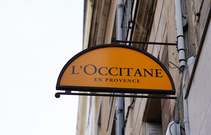 L'Occitane increases global parental leave policy
