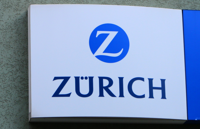 Zurich enhance bereavement policies for 4,500 UK employees