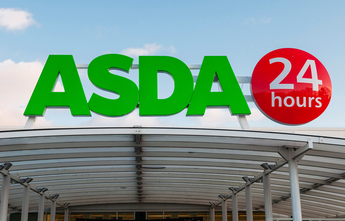 ASDA continue to pay staff not working during Coronavirus pandemic