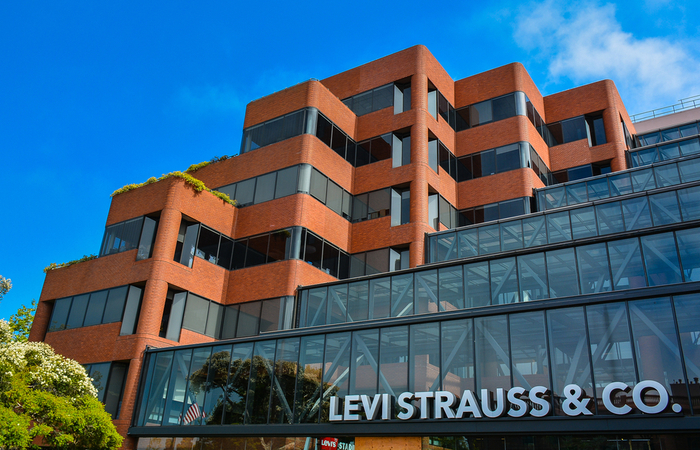 Levi Strauss & Co offers new paid family leave benefit