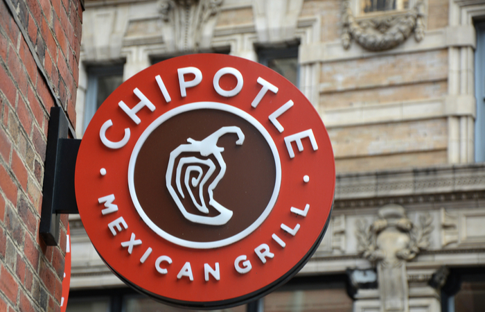 Chipotle enhances paid parental leave for restaurant support centre employees