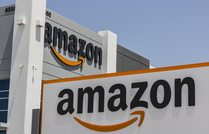 Amazon offer several benefits to employees through coronavirus outbreak