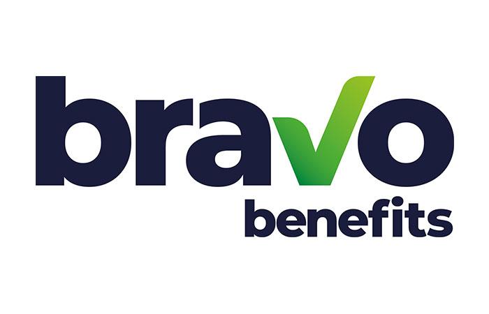 Bravo Benefits