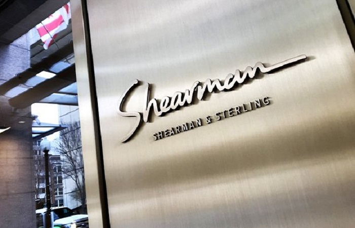Shearman & Sterling offers employees sabbatical on 30% pay