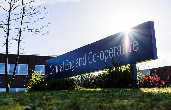 Central England Co-op rewards 7,400 frontline staff with Covid-19 bonus