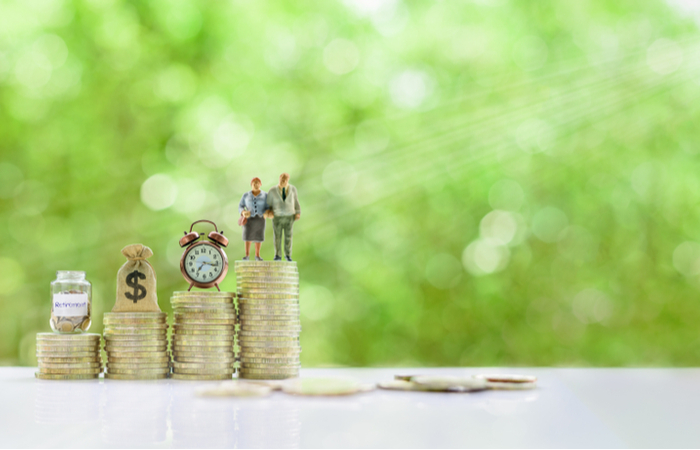 Benefits employers can reposition to support the financial wellbeing of staff