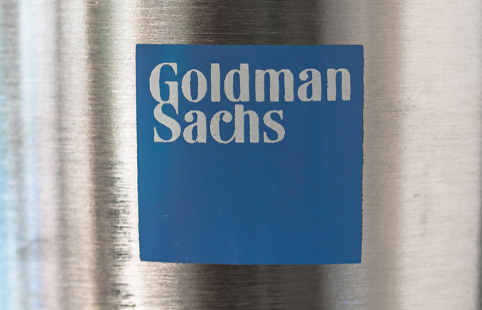 Goldman Sachs offers ten days of family leave to employees