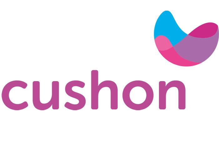 Cushon