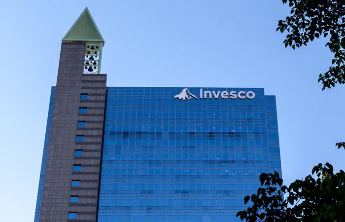 Invesco enhances paternity benefits for 1692 employees