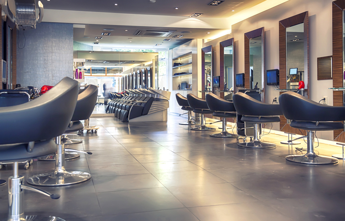 Creative Hairdressers pays 7,500 employees $1,149,965 in back wages