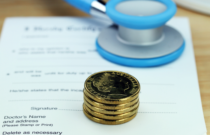 Government to launch online service for SMEs to reclaim Covid-19 statutory sick pay