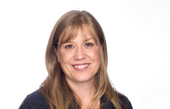 Metro Bank hires Carol Frost