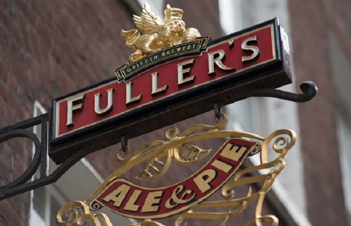 Fuller fives 5,000 staff early access to pay
