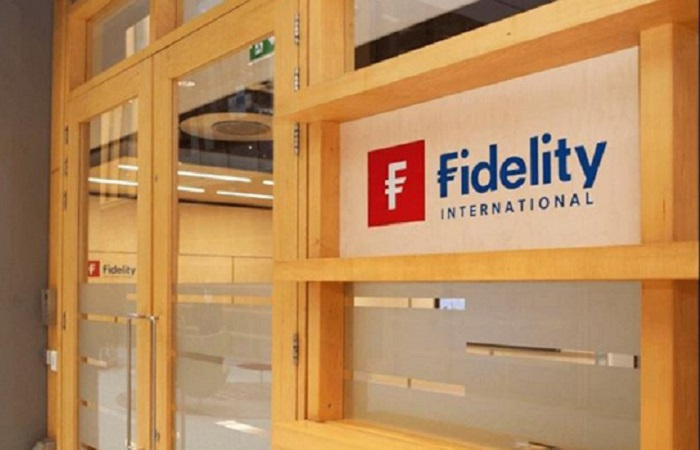 Fidelity International enhances parental leave policies globally for 7,284 employees