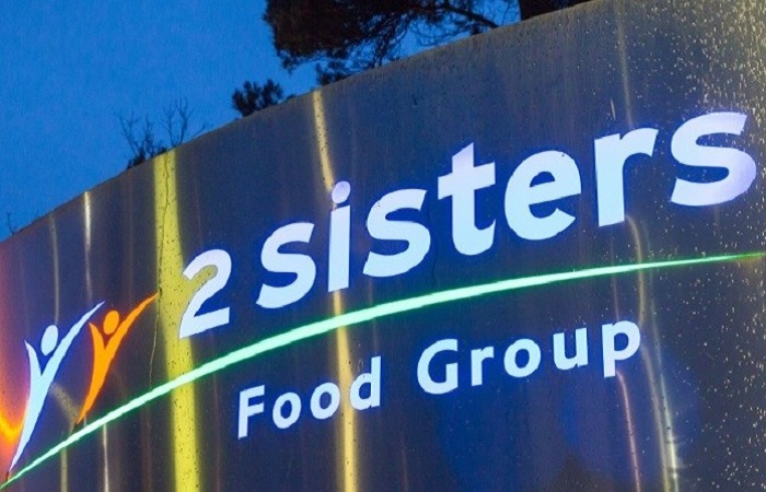 2SFG to give 560 employees full pay for self-isolation period