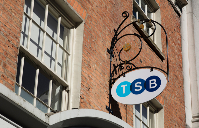 TSB introduces 70 hours paid carer leave for 7,000 employees