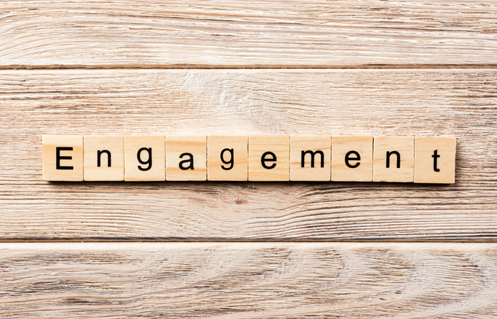 EXCLUSIVE: 47% of employers believe budget is the biggest barrier in improving engagement