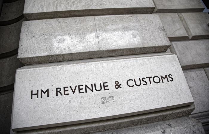 HM Treasury publishes updated version of job retention scheme
