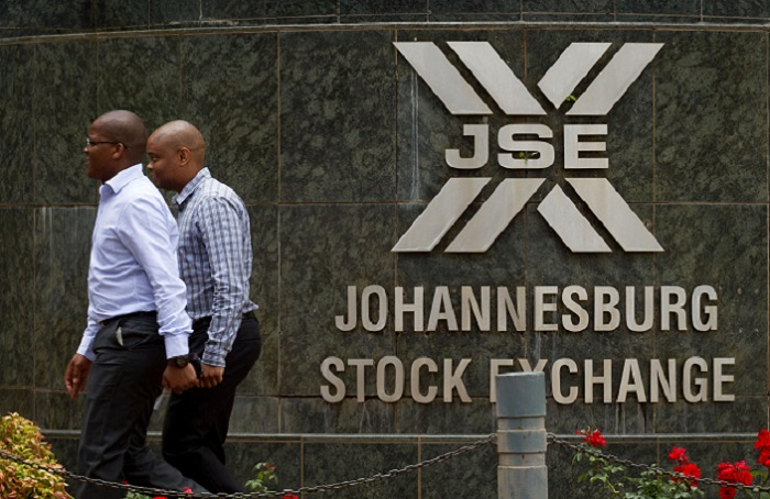Johannesburg Stock Exchange introduces equal paid parental leave