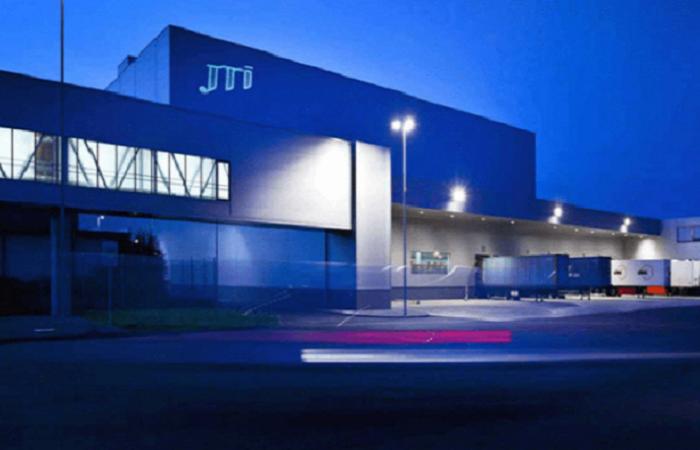 Japan Tobacco International enhances global family leave for 44,000 employees