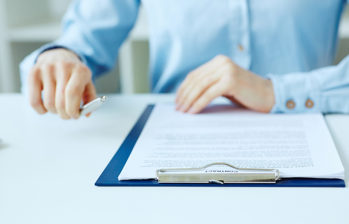 Premaberg Holdings completes £5 million bulk annuity transaction
