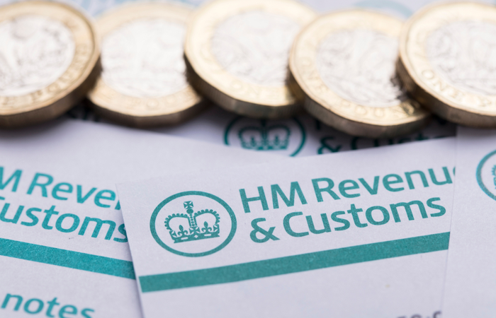 HMRC publishes guidance on GMP equalisation