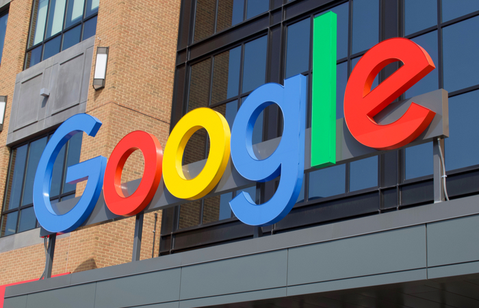 Google extends working from home policy to July 2021