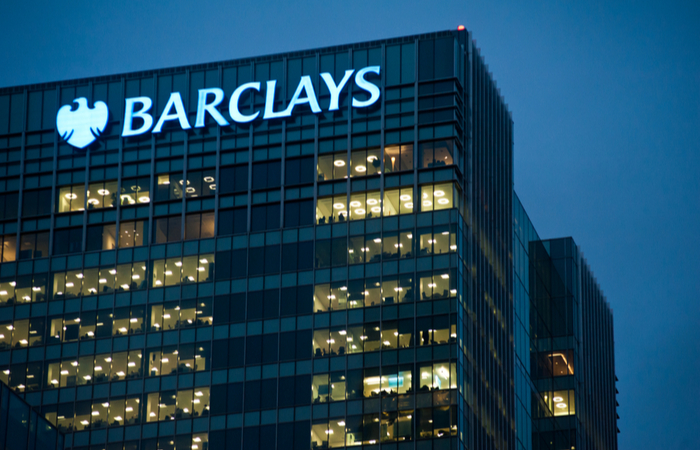 Barclays, EY, and Royal Mail included in Top 50 Employers for Women