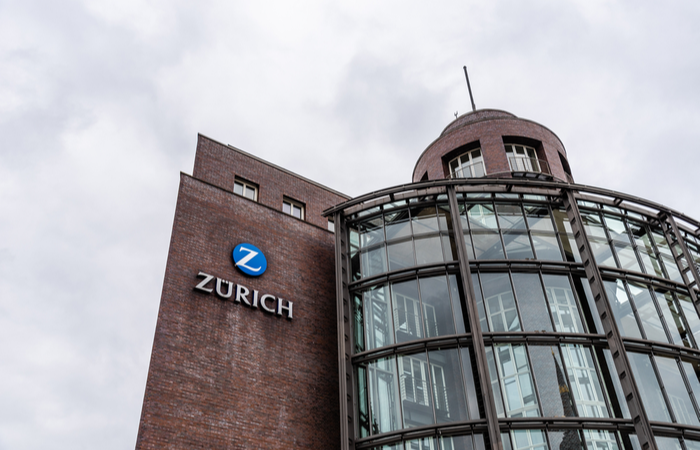 Zurich UK offers pensions advice through financial education hub