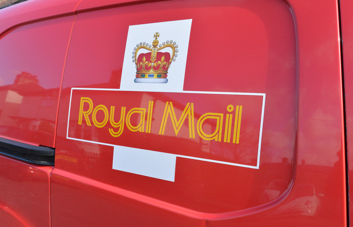 Royal Mail appeal over status of agency workers dismissed by Employment Appeals Tribunal