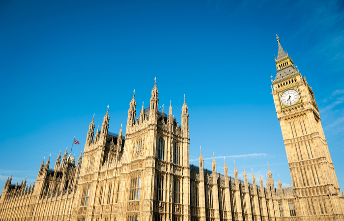 Government to pay 100% wages of newly hired staff aged 16-24