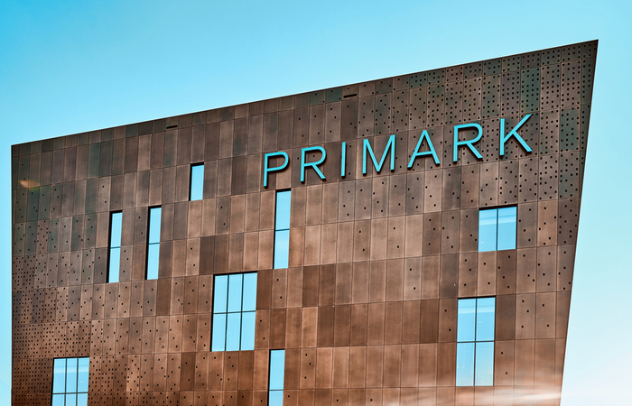 Primark refuses £30 million government job retention bonus