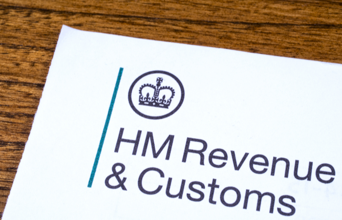 Employees will pay tax on Covid-19 tests paid by their employers
