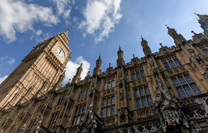 Pension Schemes Bill proceeds to House of Commons