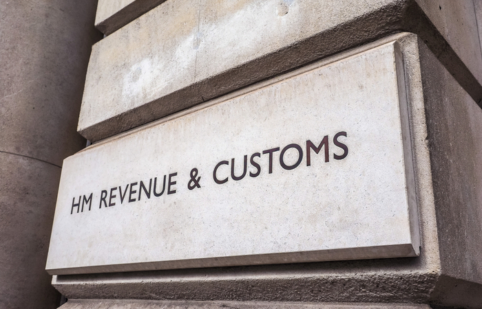 HMRC to investigate businesses exploiting furlough scheme