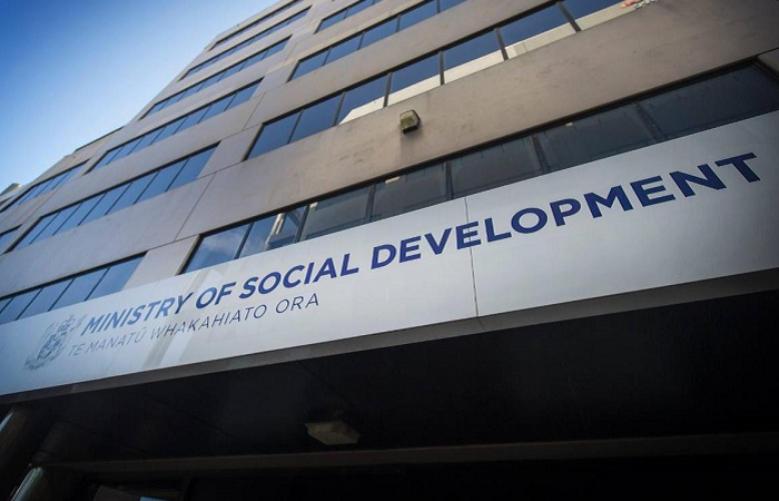 Ministry of Social Development security guards to receive New Zealand living wage