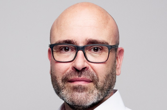 DAZN appoints Shaun Conning as chief people officer